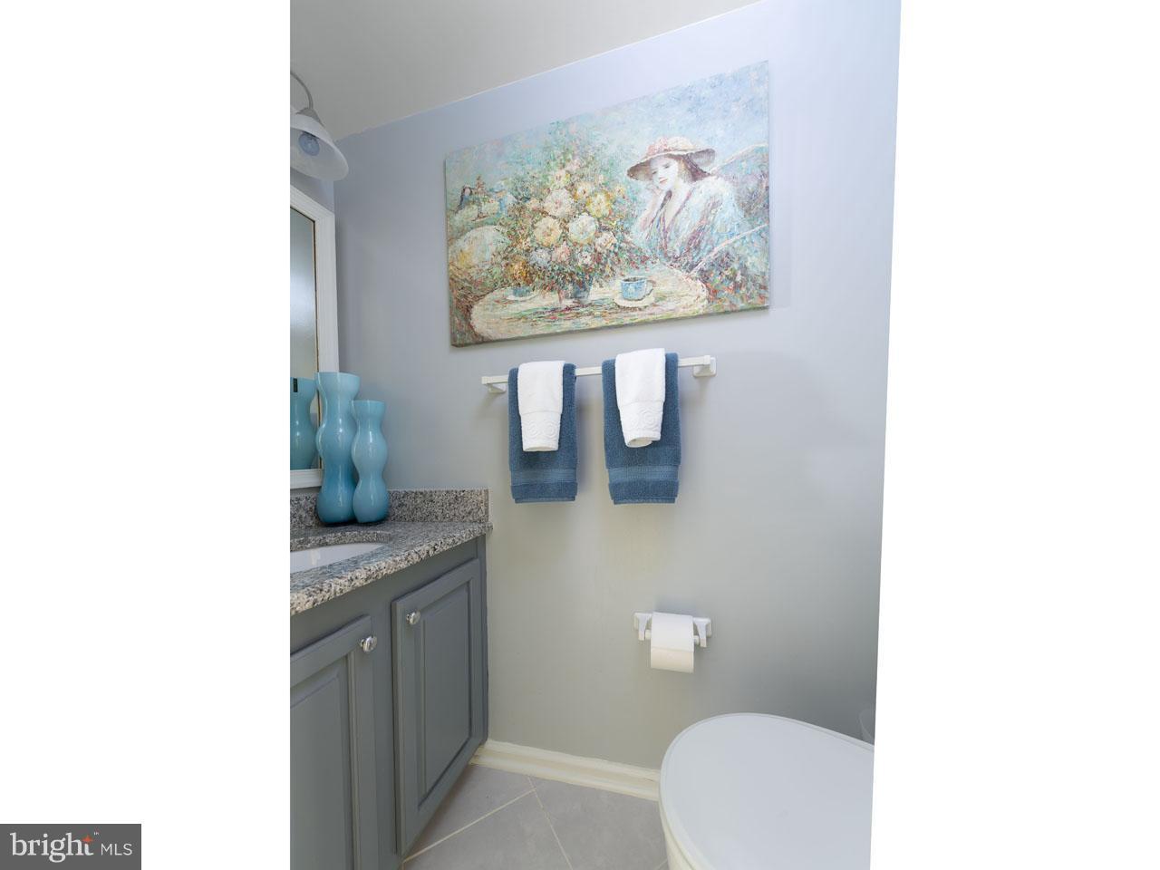 1002640508-300537944361-2021-07-22-05-00-37     Pinecrest   Alexandria Delaware Real Estate For Sale   MLS# 1002640508  - Best of Northern Virginia