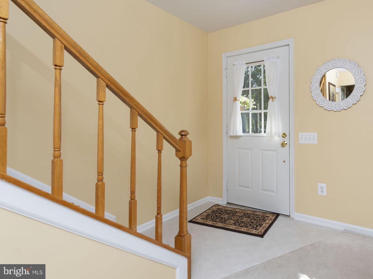 1002640508-300537944379-2021-07-22-05-00-37     Pinecrest   Alexandria Delaware Real Estate For Sale   MLS# 1002640508  - Best of Northern Virginia