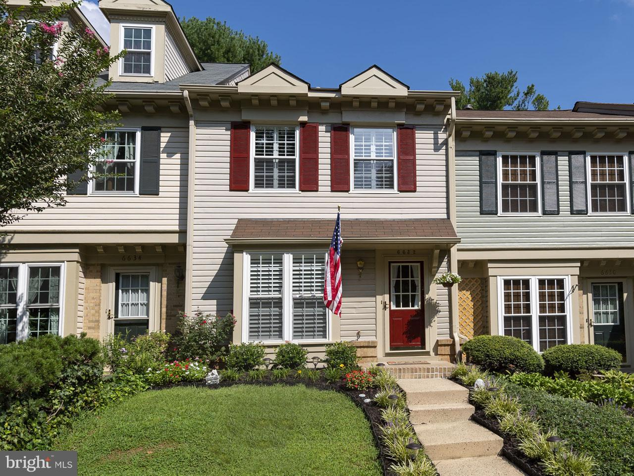 1002640508-300537944598-2021-07-22-05-00-37     Pinecrest   Alexandria Delaware Real Estate For Sale   MLS# 1002640508  - Best of Northern Virginia