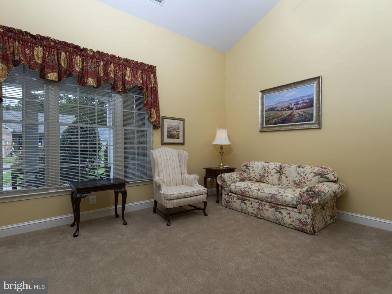 1005040466-300638081540-2021-07-22-06-45-09        Gainesville Delaware Real Estate For Sale   MLS# 1005040466  - Best of Northern Virginia