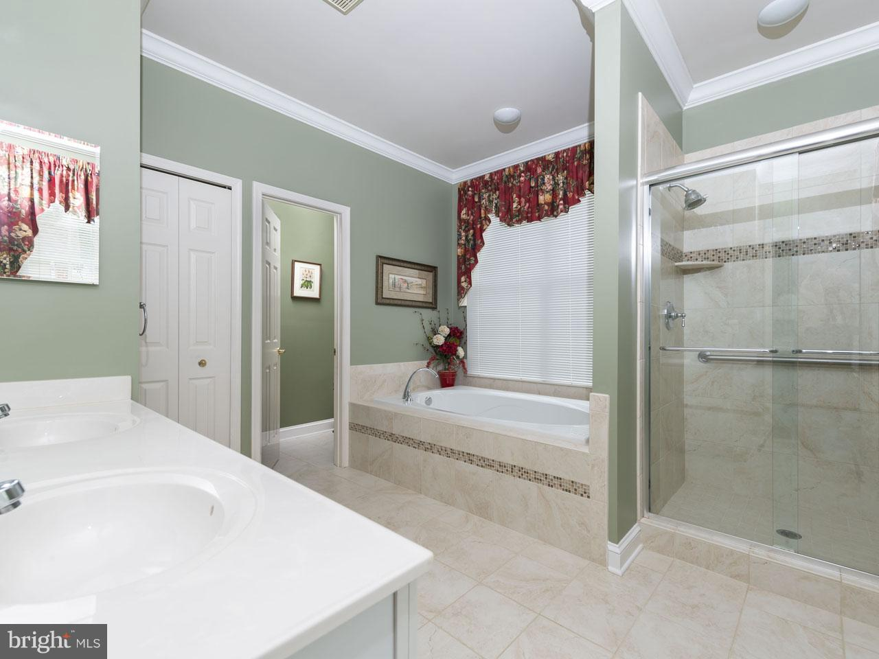 1005040466-300638081809-2021-07-22-06-45-09        Gainesville Delaware Real Estate For Sale   MLS# 1005040466  - Best of Northern Virginia