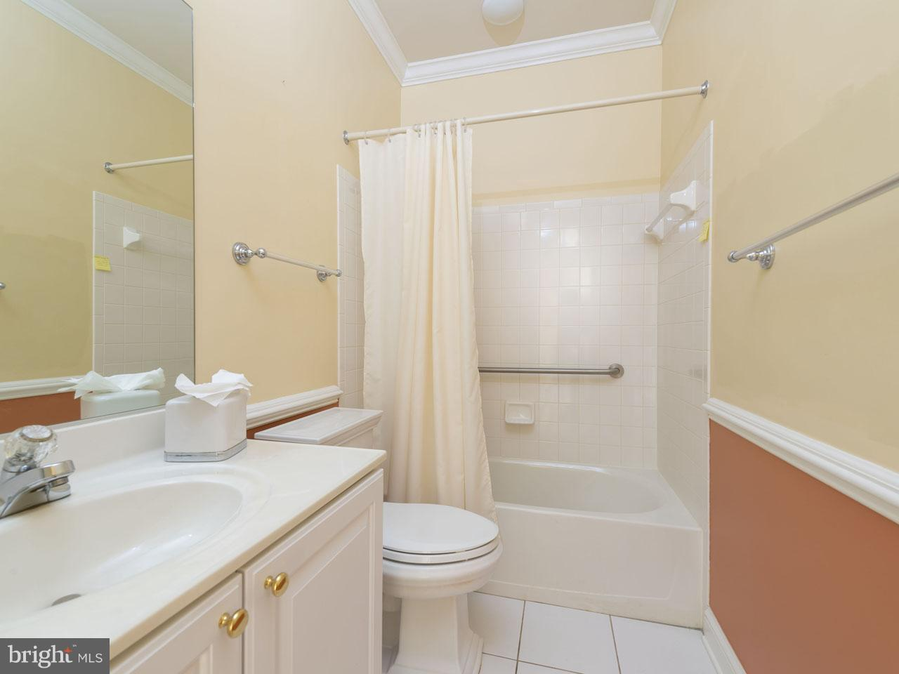 1005040466-300638082065-2021-07-22-06-45-09        Gainesville Delaware Real Estate For Sale   MLS# 1005040466  - Best of Northern Virginia