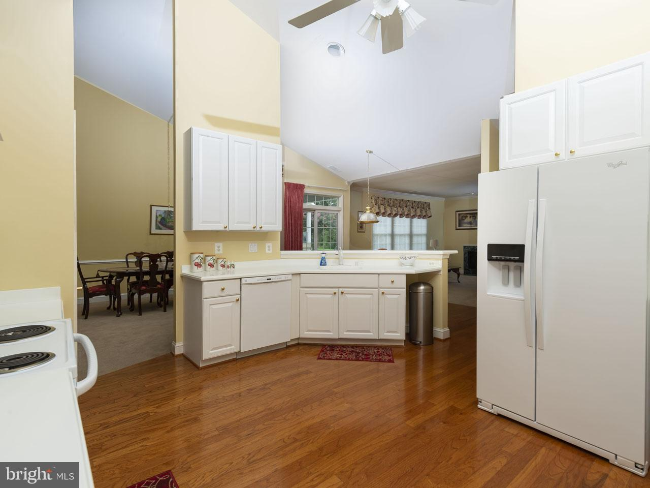 1005040466-300638082327-2021-07-22-06-45-09        Gainesville Delaware Real Estate For Sale   MLS# 1005040466  - Best of Northern Virginia