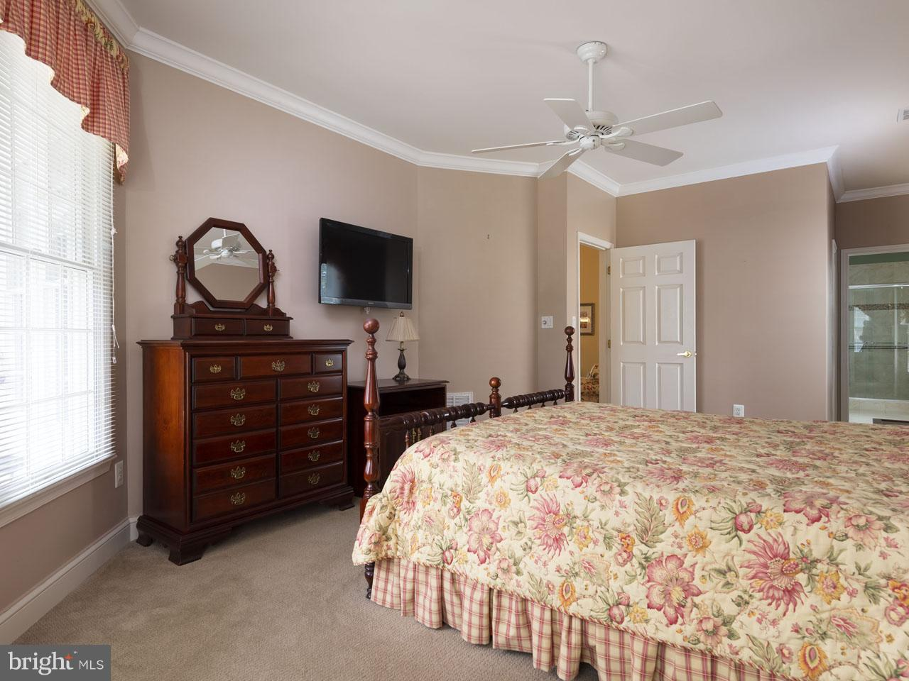 1005040466-300638082550-2021-07-22-06-45-08        Gainesville Delaware Real Estate For Sale   MLS# 1005040466  - Best of Northern Virginia