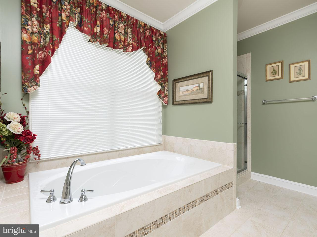 1005040466-300638082852-2021-07-22-06-45-08        Gainesville Delaware Real Estate For Sale   MLS# 1005040466  - Best of Northern Virginia