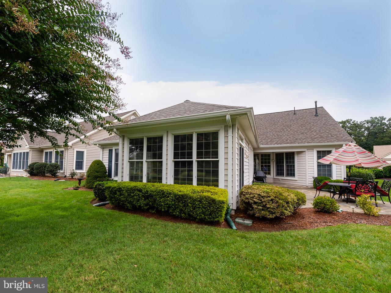 1005040466-300638083009-2021-07-22-06-45-08        Gainesville Delaware Real Estate For Sale   MLS# 1005040466  - Best of Northern Virginia