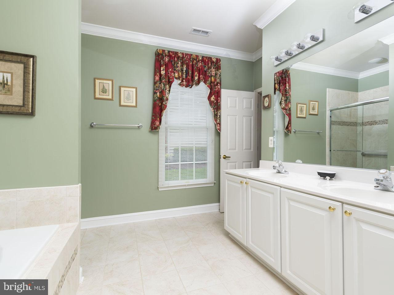 1005040466-300638083311-2021-07-22-06-45-08        Gainesville Delaware Real Estate For Sale   MLS# 1005040466  - Best of Northern Virginia
