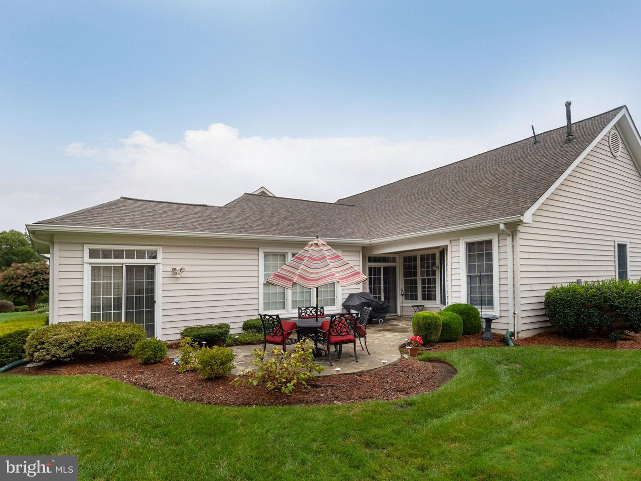 1005040466-300638083703-2021-07-22-06-45-08        Gainesville Delaware Real Estate For Sale   MLS# 1005040466  - Best of Northern Virginia