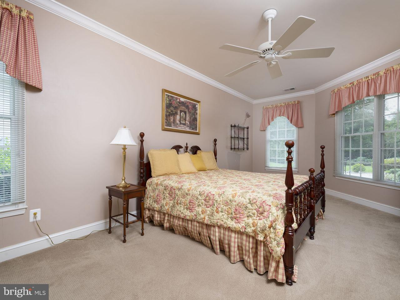 1005040466-300638083714-2021-07-22-06-45-08        Gainesville Delaware Real Estate For Sale   MLS# 1005040466  - Best of Northern Virginia