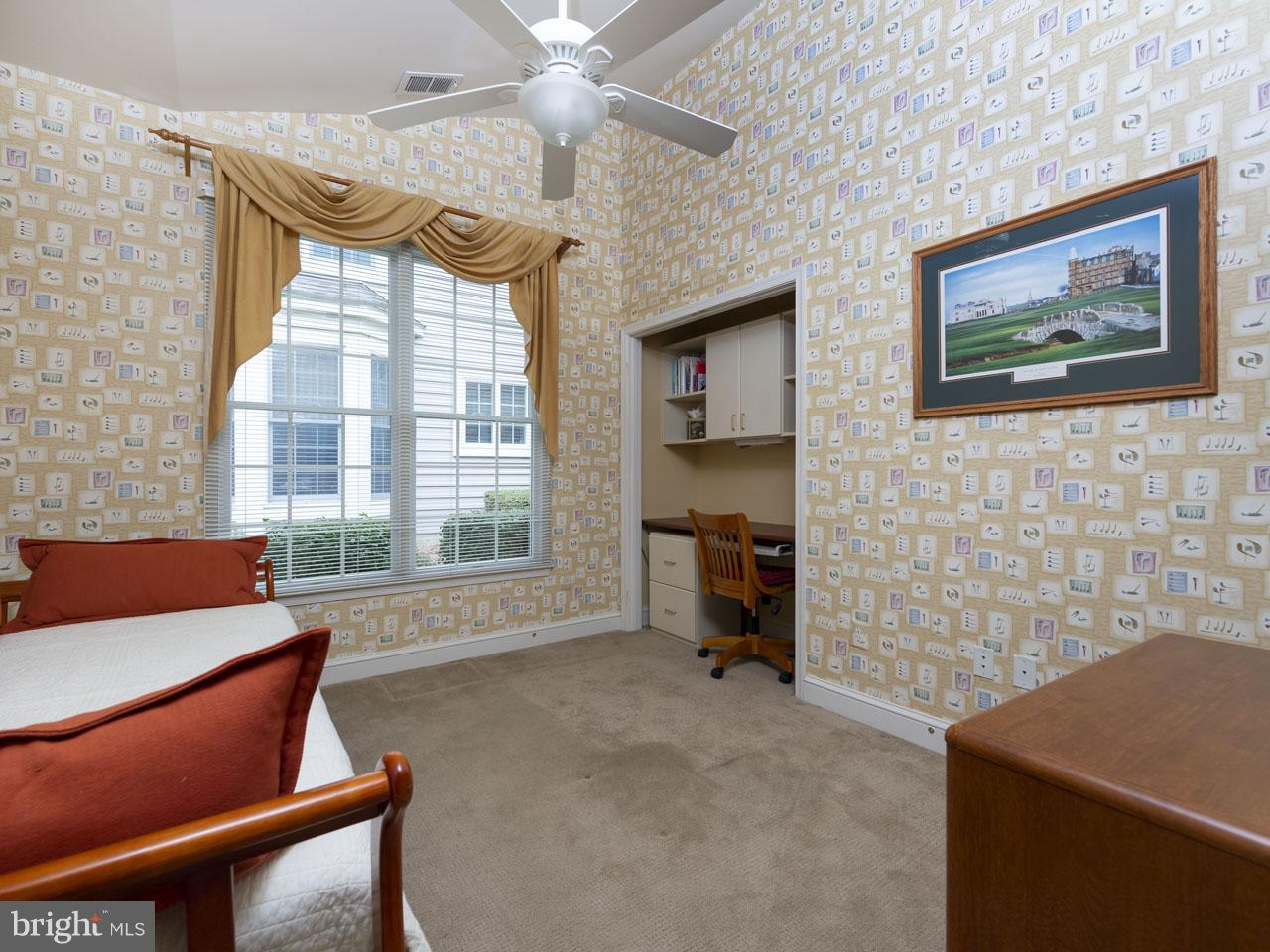 1005040466-300638083738-2021-07-22-06-45-09        Gainesville Delaware Real Estate For Sale   MLS# 1005040466  - Best of Northern Virginia