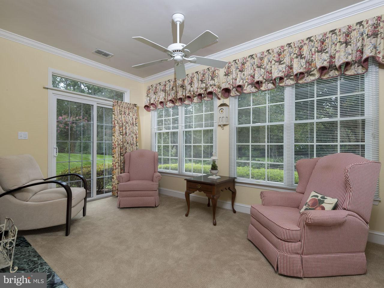 1005040466-300638084139-2021-07-22-06-45-07        Gainesville Delaware Real Estate For Sale   MLS# 1005040466  - Best of Northern Virginia