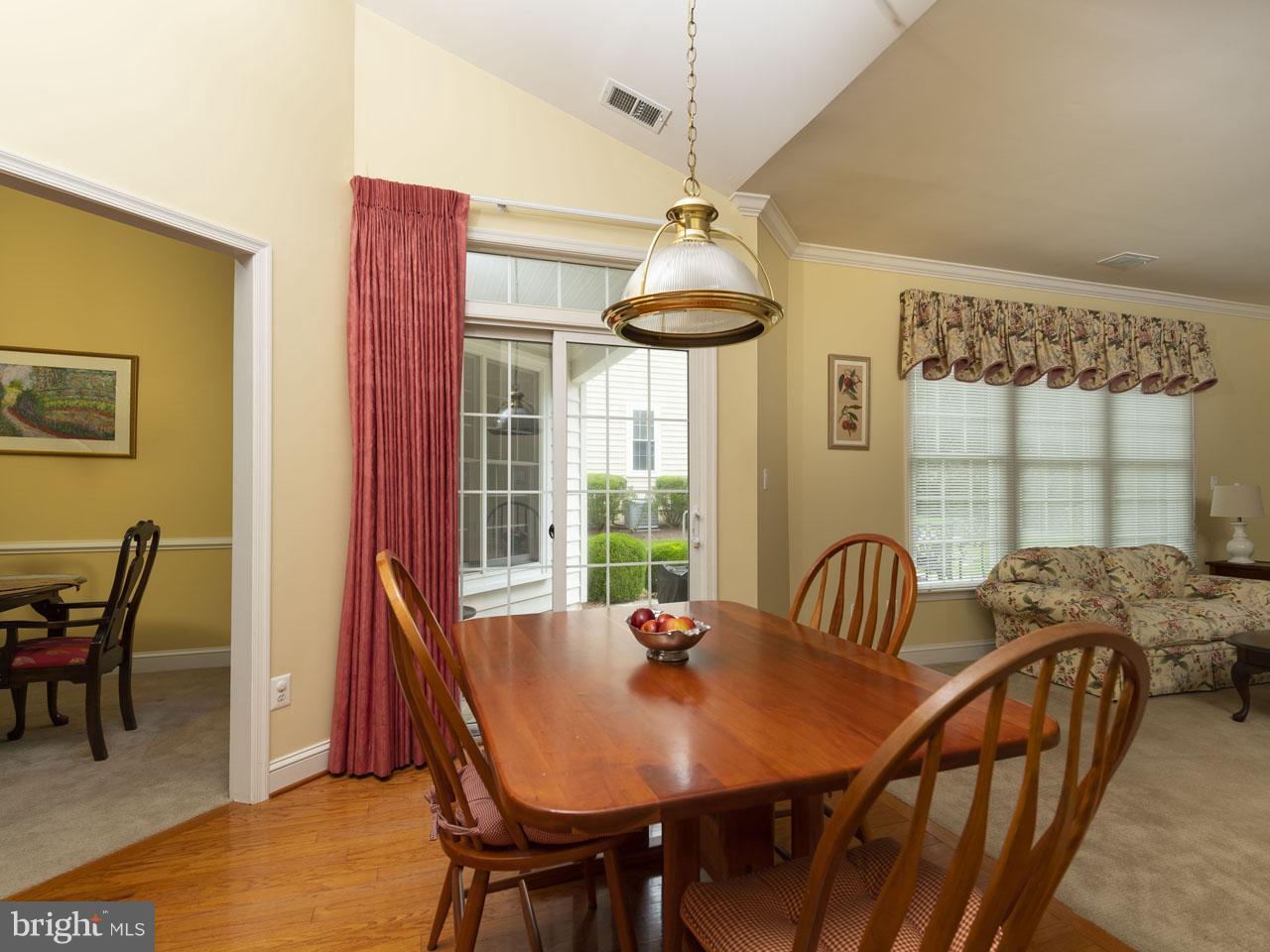 1005040466-300638084599-2021-07-22-06-45-08        Gainesville Delaware Real Estate For Sale   MLS# 1005040466  - Best of Northern Virginia