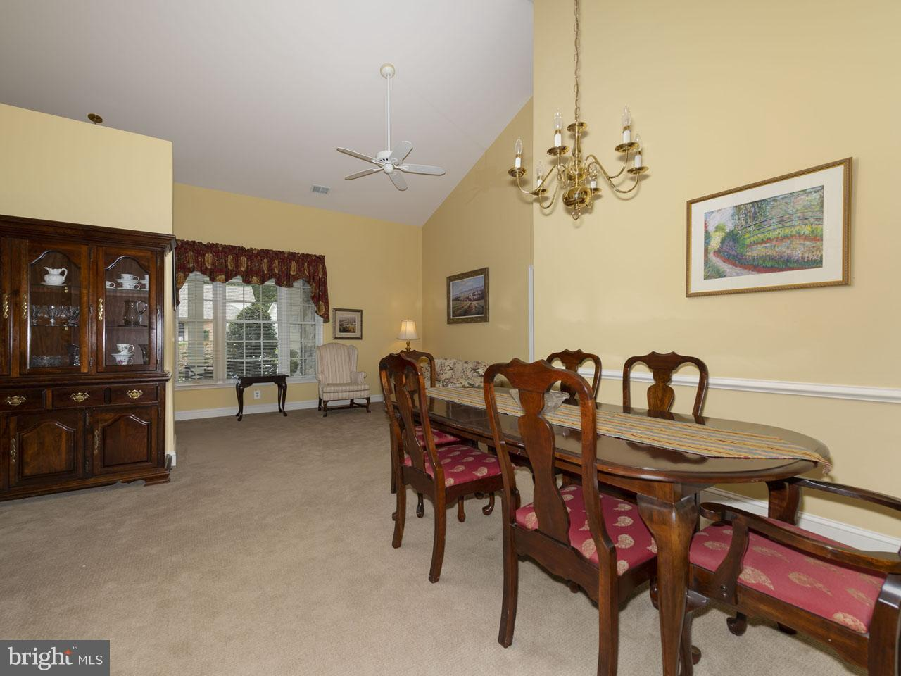 1005040466-300638084977-2021-07-22-06-45-08        Gainesville Delaware Real Estate For Sale   MLS# 1005040466  - Best of Northern Virginia
