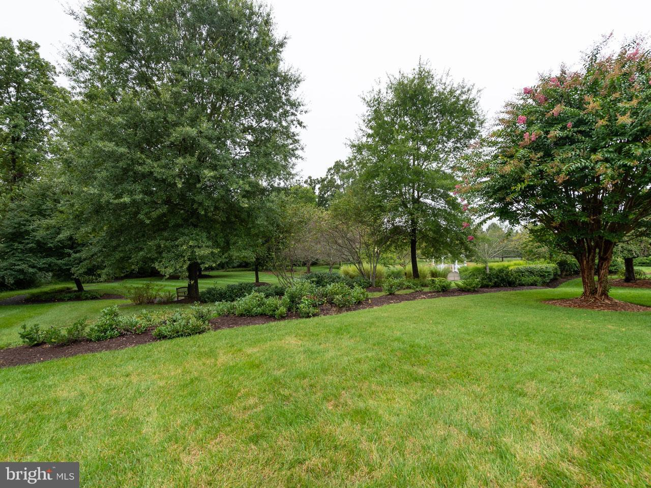 1005040466-300638085134-2021-07-22-06-45-08        Gainesville Delaware Real Estate For Sale   MLS# 1005040466  - Best of Northern Virginia