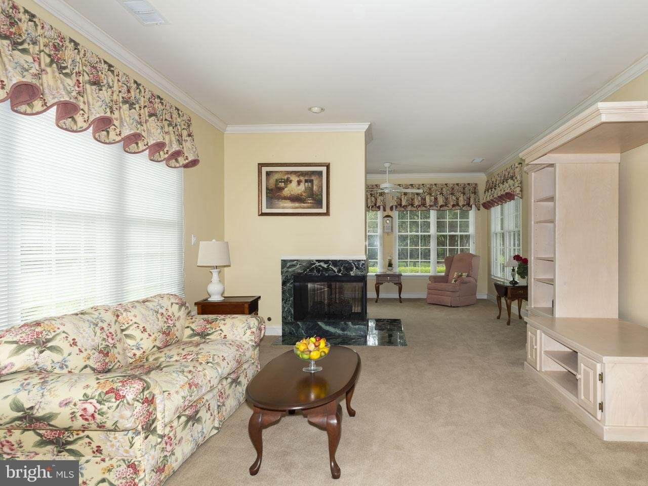 1005040466-300638085429-2021-07-22-06-45-08        Gainesville Delaware Real Estate For Sale   MLS# 1005040466  - Best of Northern Virginia