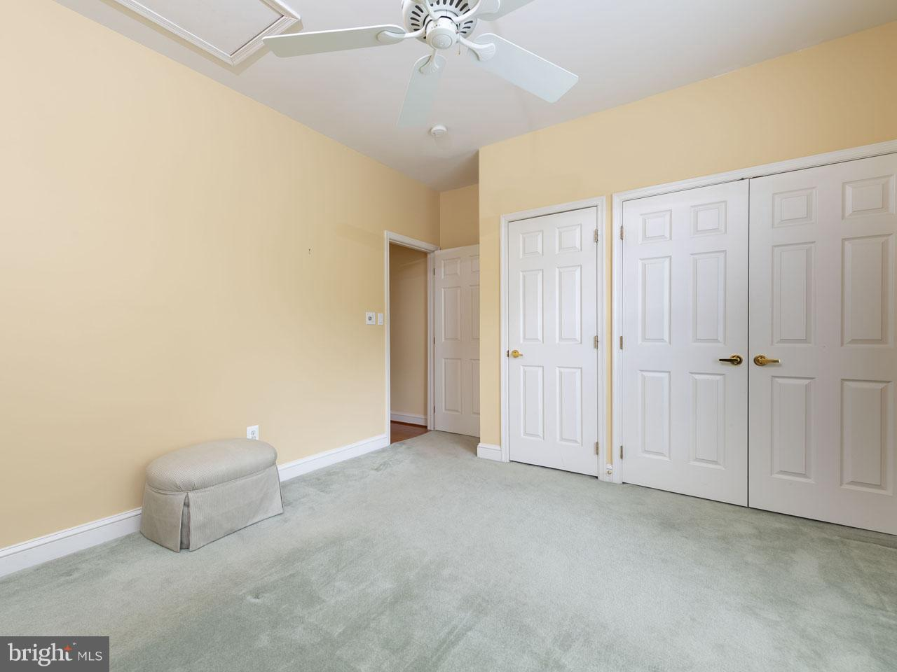 1005040466-300638085563-2021-07-22-06-45-08        Gainesville Delaware Real Estate For Sale   MLS# 1005040466  - Best of Northern Virginia