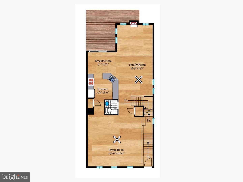1005422328-300653276102-2021-07-22-06-55-03     Potomac Club Con   Woodbridge Delaware Real Estate For Sale   MLS# 1005422328  - Best of Northern Virginia