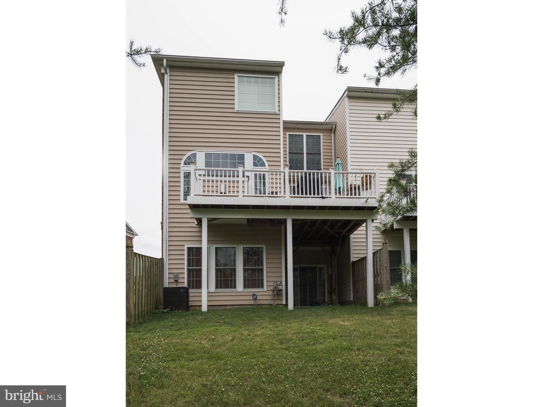 1005422328-300653277872-2021-07-22-06-55-03     Potomac Club Con   Woodbridge Delaware Real Estate For Sale   MLS# 1005422328  - Best of Northern Virginia