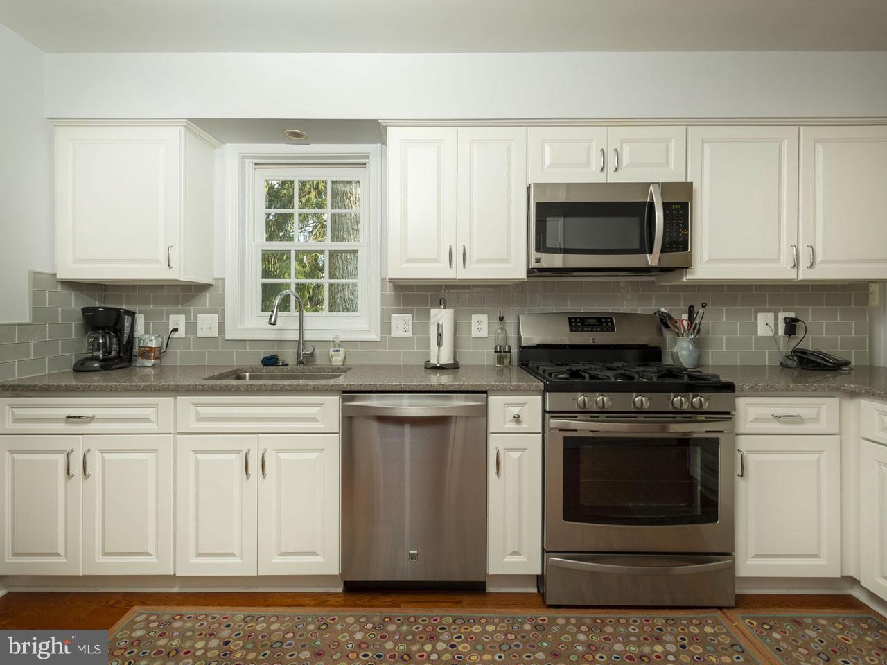 1006211278-300688039058-2021-07-22-07-39-40        Burke Delaware Real Estate For Sale   MLS# 1006211278  - Best of Northern Virginia