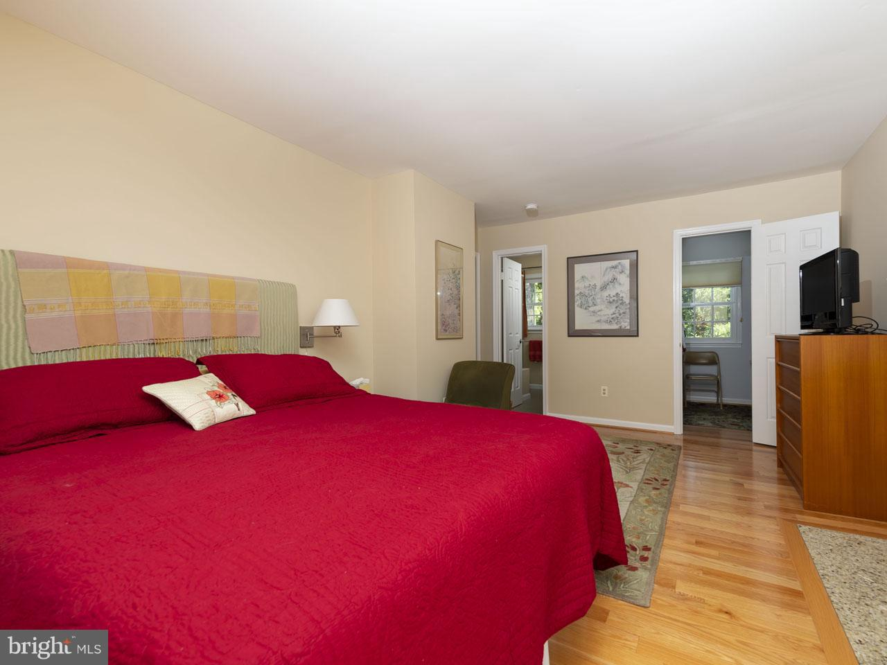 1006211278-300688039103-2021-07-22-07-39-39        Burke Delaware Real Estate For Sale   MLS# 1006211278  - Best of Northern Virginia