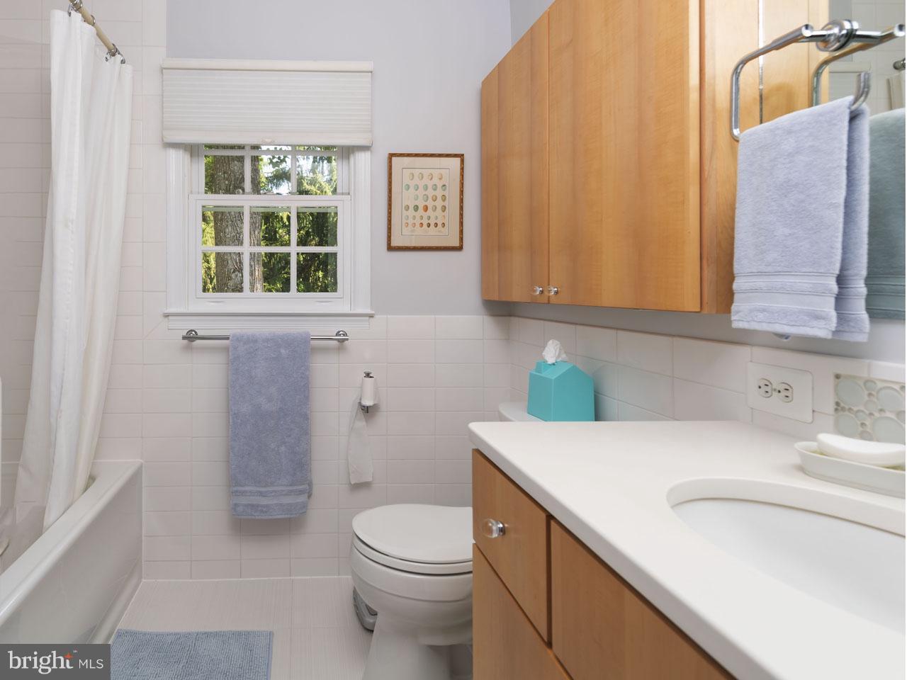 1006211278-300688039119-2021-07-22-07-39-39        Burke Delaware Real Estate For Sale   MLS# 1006211278  - Best of Northern Virginia