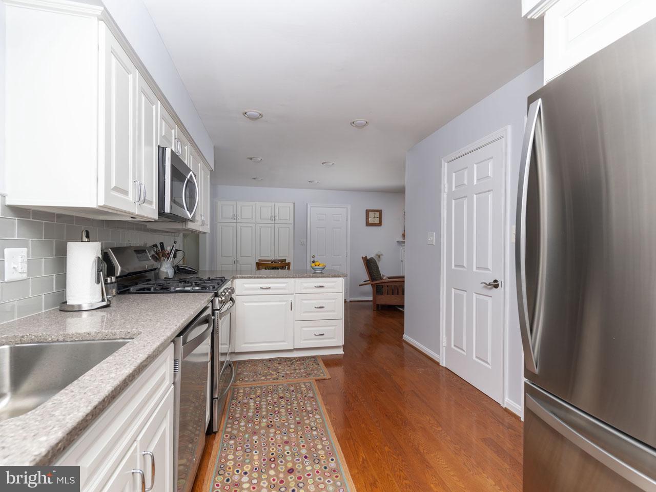 1006211278-300688039157-2021-07-22-07-39-39        Burke Delaware Real Estate For Sale   MLS# 1006211278  - Best of Northern Virginia