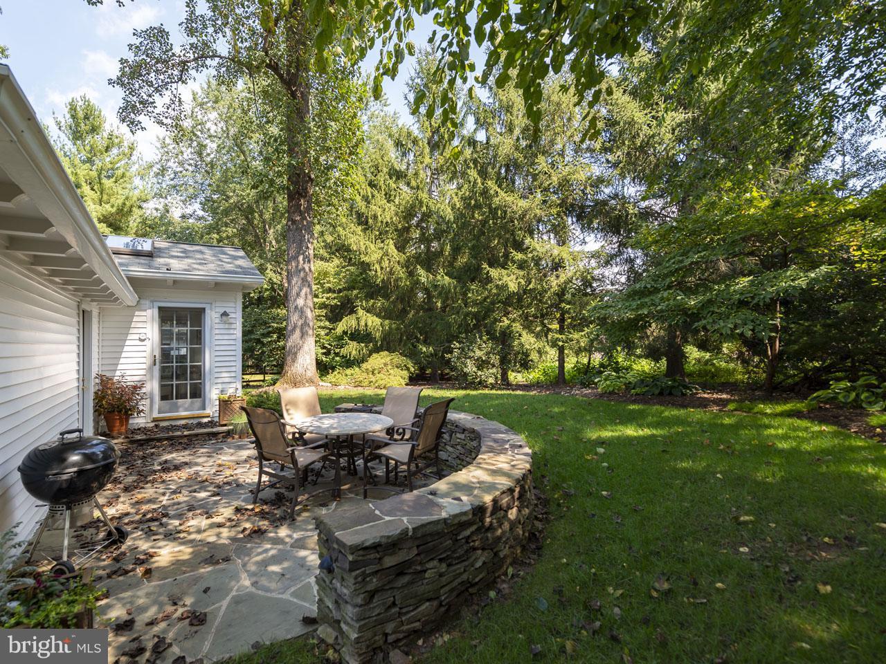 1006211278-300688039164-2021-07-22-07-39-39        Burke Delaware Real Estate For Sale   MLS# 1006211278  - Best of Northern Virginia