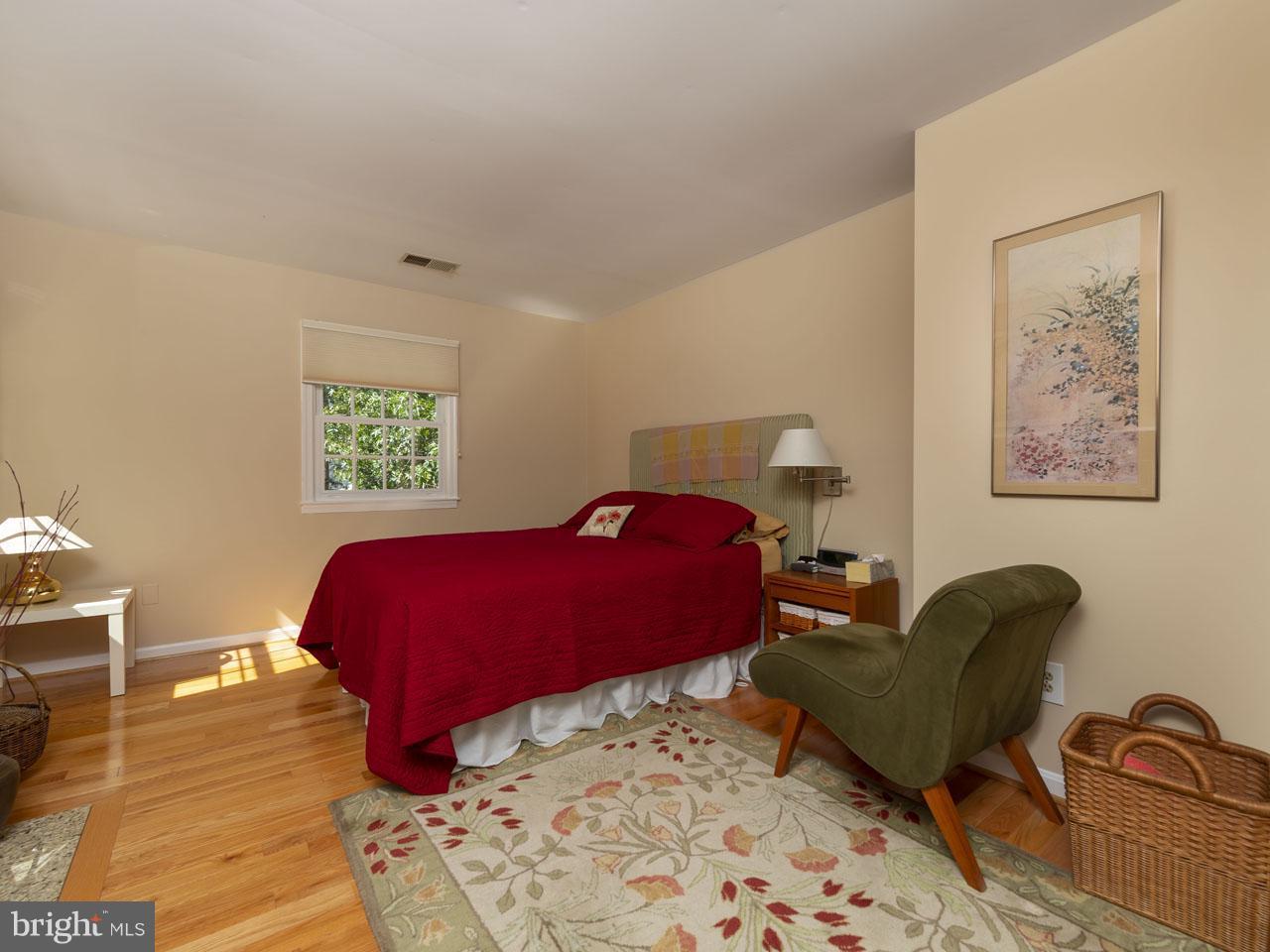 1006211278-300688039176-2021-07-22-07-39-39        Burke Delaware Real Estate For Sale   MLS# 1006211278  - Best of Northern Virginia