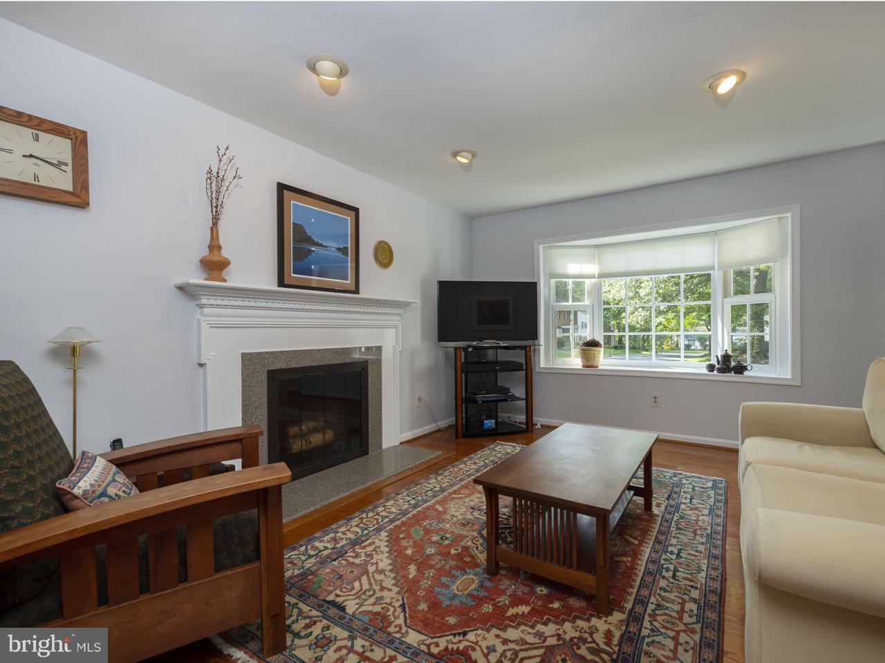1006211278-300688039193-2021-07-22-07-39-40        Burke Delaware Real Estate For Sale   MLS# 1006211278  - Best of Northern Virginia
