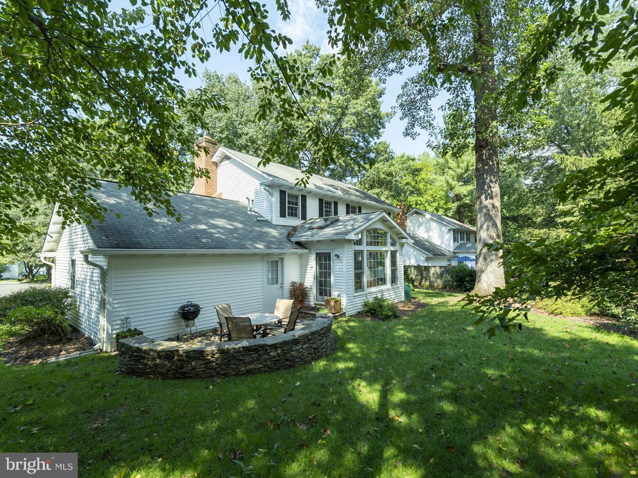 1006211278-300688039230-2021-07-22-07-39-39        Burke Delaware Real Estate For Sale   MLS# 1006211278  - Best of Northern Virginia