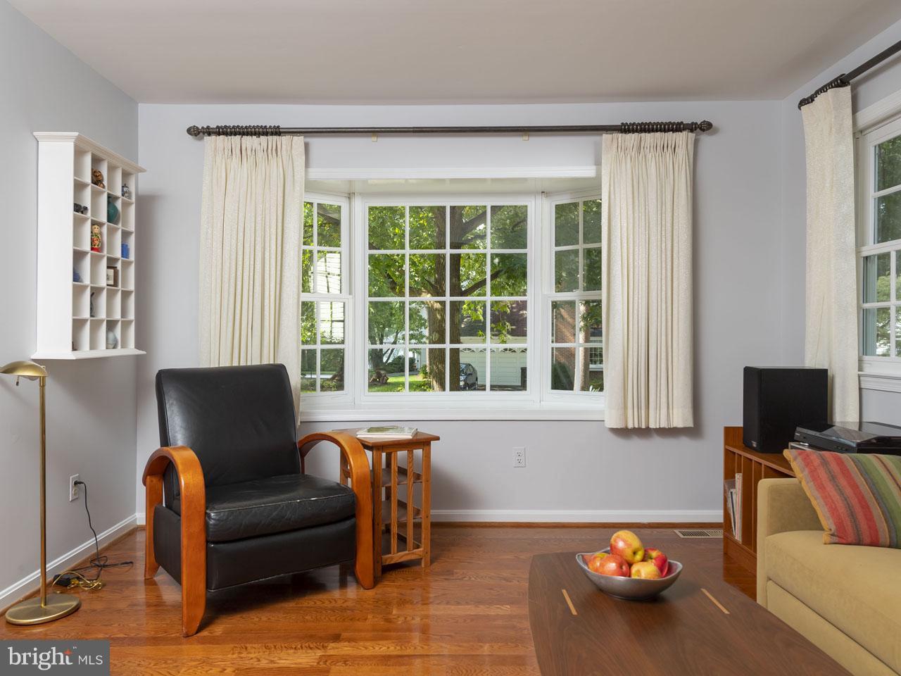 1006211278-300688039239-2021-07-22-07-39-39        Burke Delaware Real Estate For Sale   MLS# 1006211278  - Best of Northern Virginia