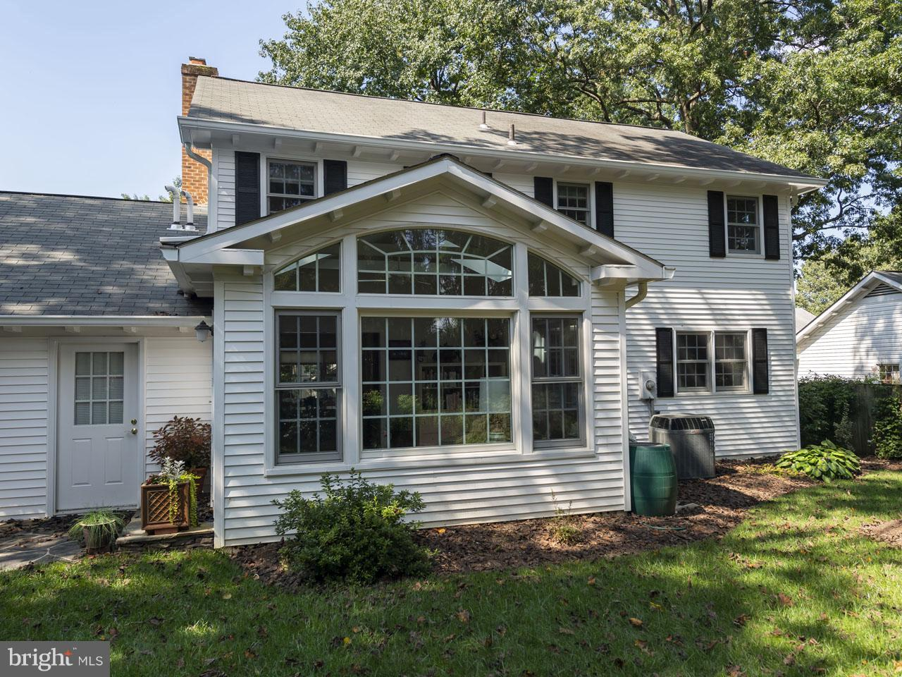1006211278-300688039291-2021-07-22-07-39-39        Burke Delaware Real Estate For Sale   MLS# 1006211278  - Best of Northern Virginia