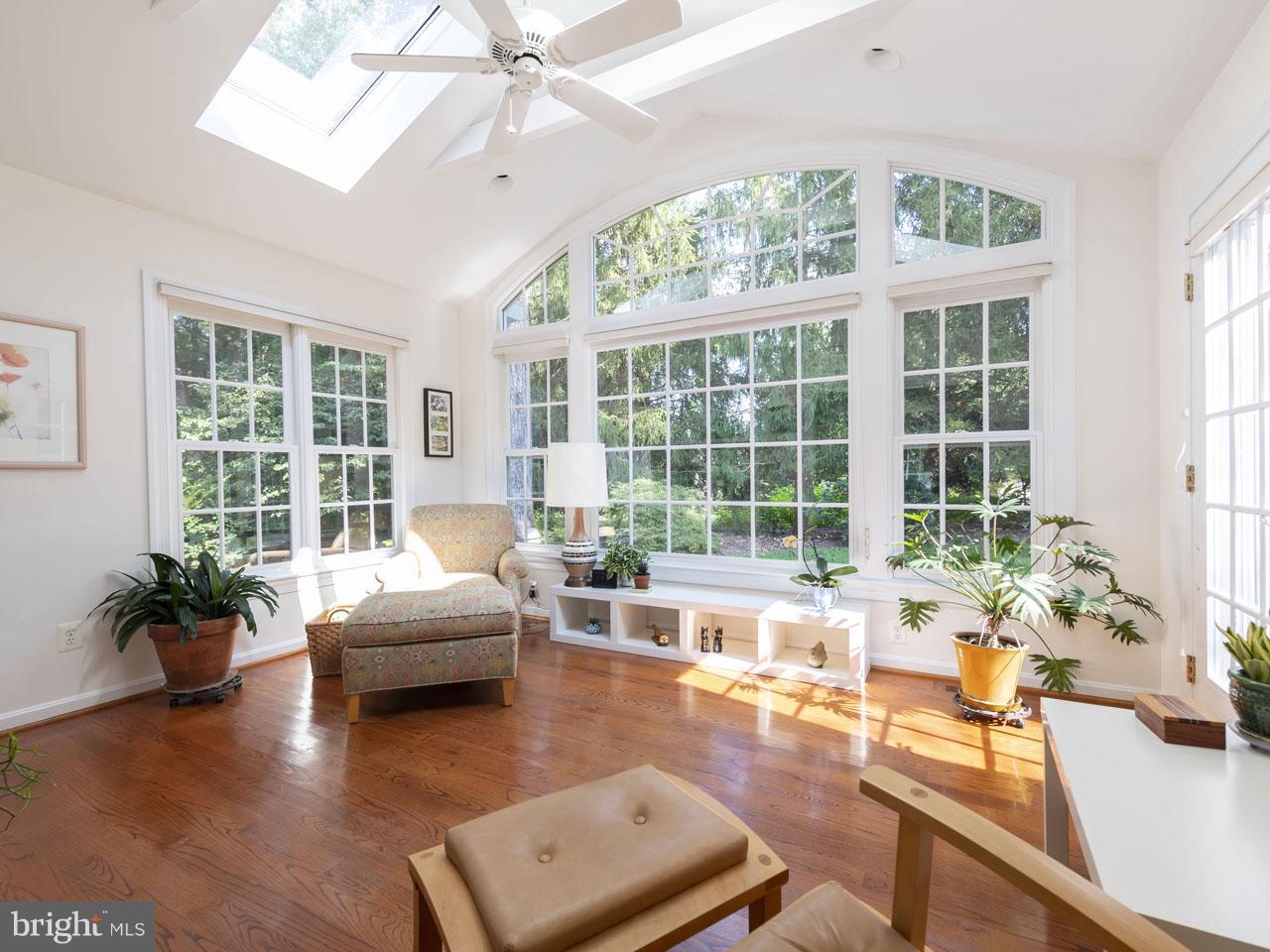 1006211278-300688039333-2021-07-22-07-39-38        Burke Delaware Real Estate For Sale   MLS# 1006211278  - Best of Northern Virginia