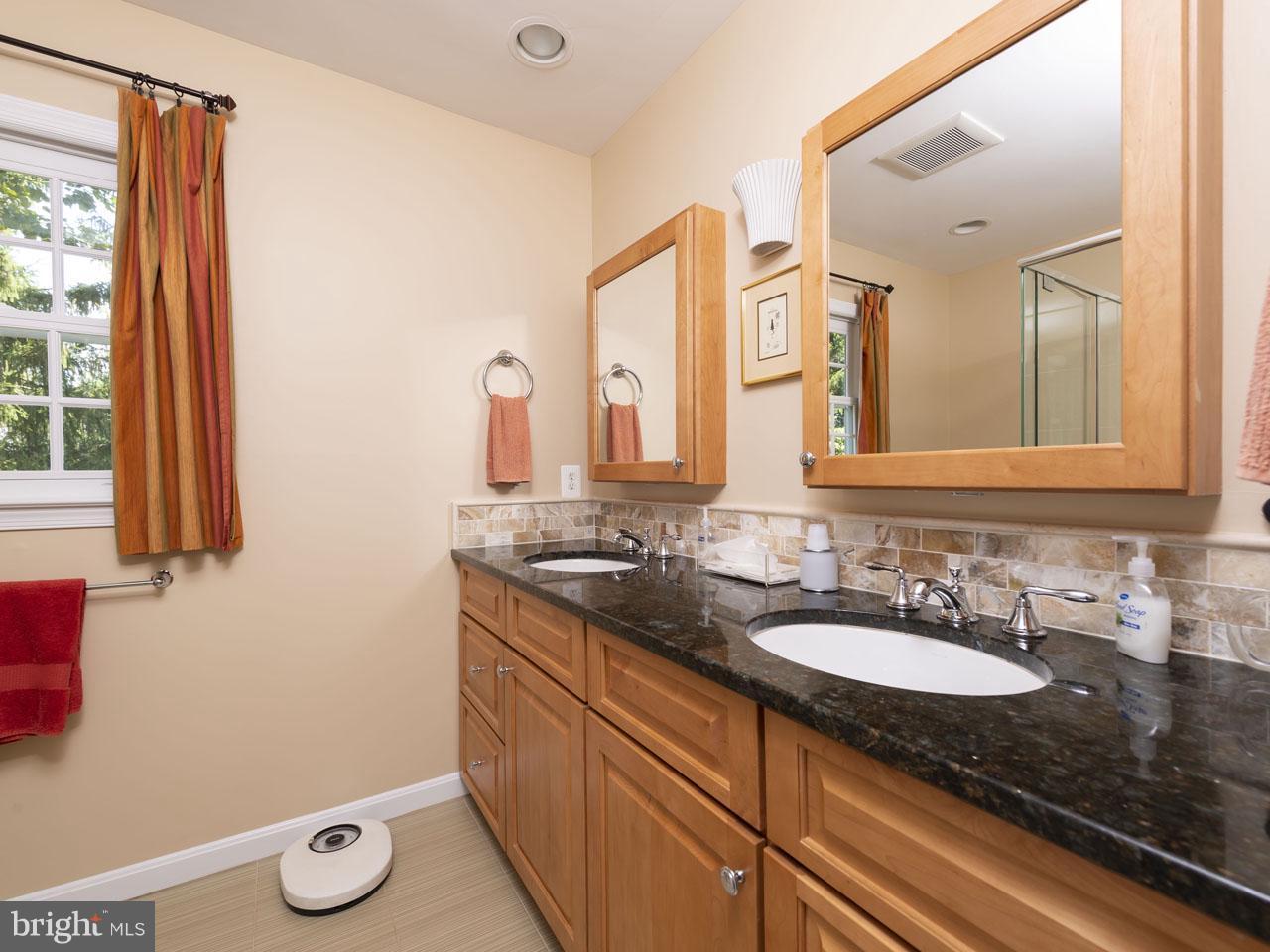1006211278-300688039350-2021-07-22-07-39-39        Burke Delaware Real Estate For Sale   MLS# 1006211278  - Best of Northern Virginia