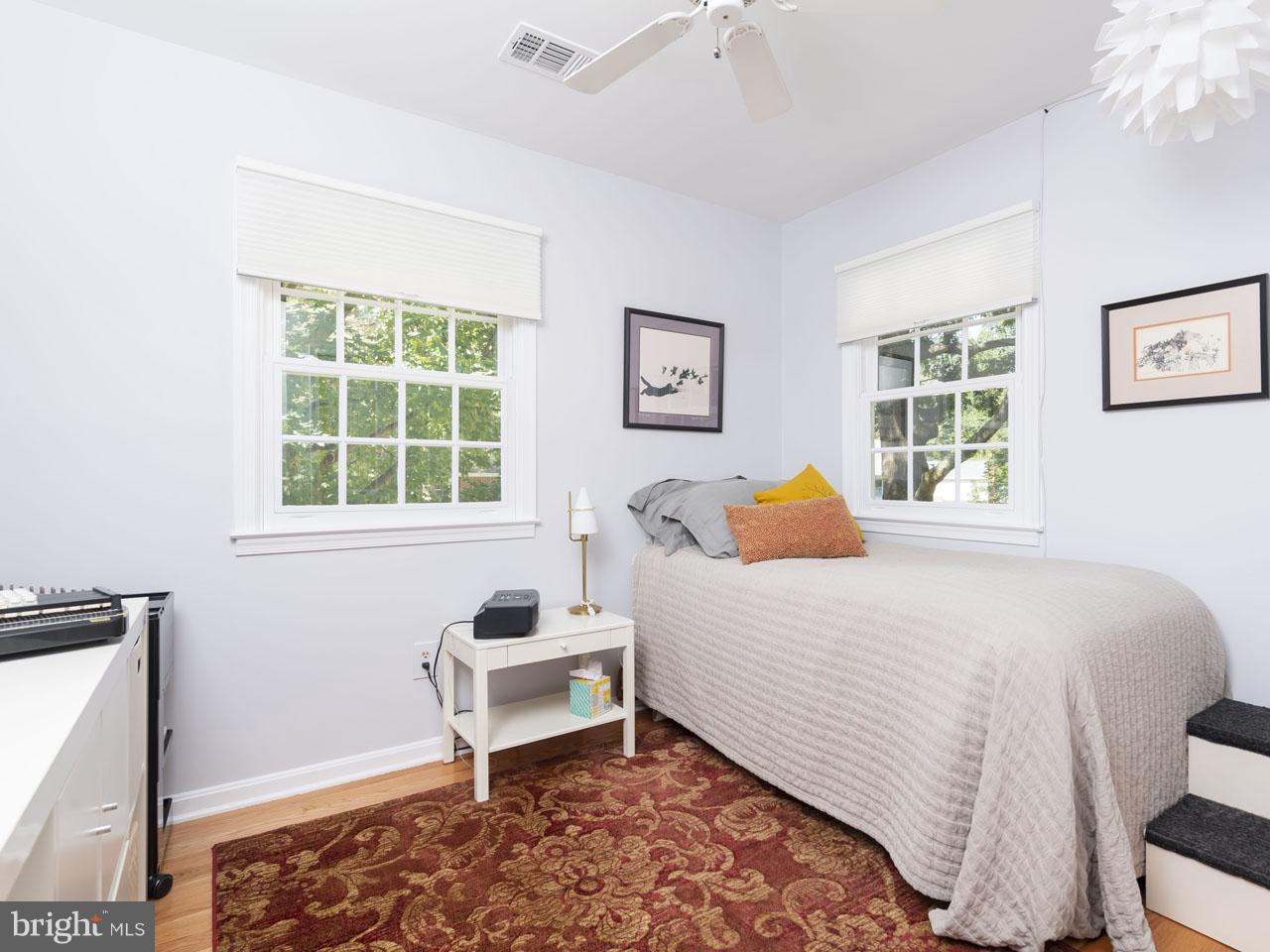 1006211278-300688039385-2021-07-22-07-39-40        Burke Delaware Real Estate For Sale   MLS# 1006211278  - Best of Northern Virginia