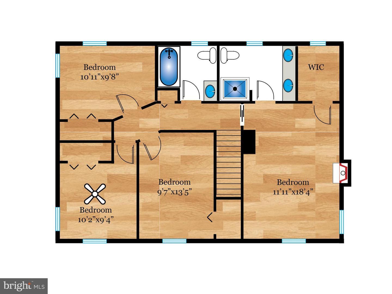 1006211278-300688039421-2021-07-22-07-39-39        Burke Delaware Real Estate For Sale   MLS# 1006211278  - Best of Northern Virginia
