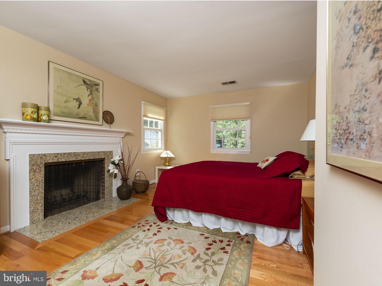 1006211278-300688039466-2021-07-22-07-39-38        Burke Delaware Real Estate For Sale   MLS# 1006211278  - Best of Northern Virginia