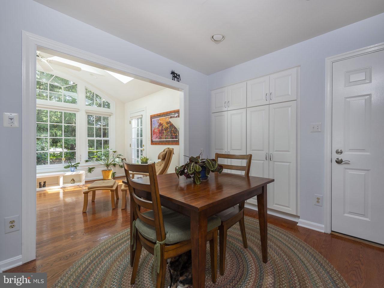1006211278-300688039594-2021-07-22-07-39-38        Burke Delaware Real Estate For Sale   MLS# 1006211278  - Best of Northern Virginia