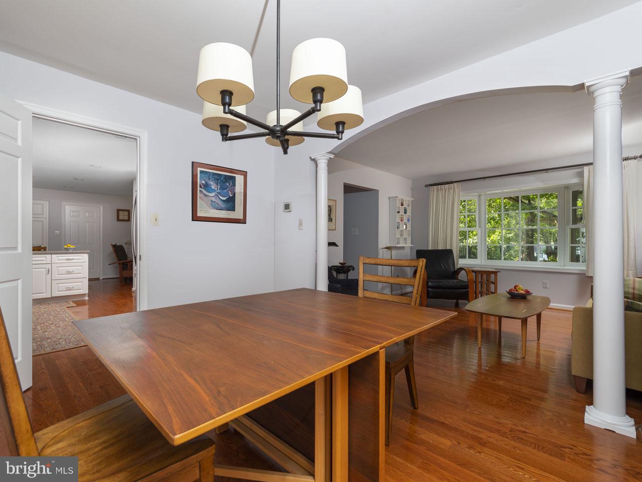1006211278-300688039600-2021-07-22-07-39-38        Burke Delaware Real Estate For Sale   MLS# 1006211278  - Best of Northern Virginia