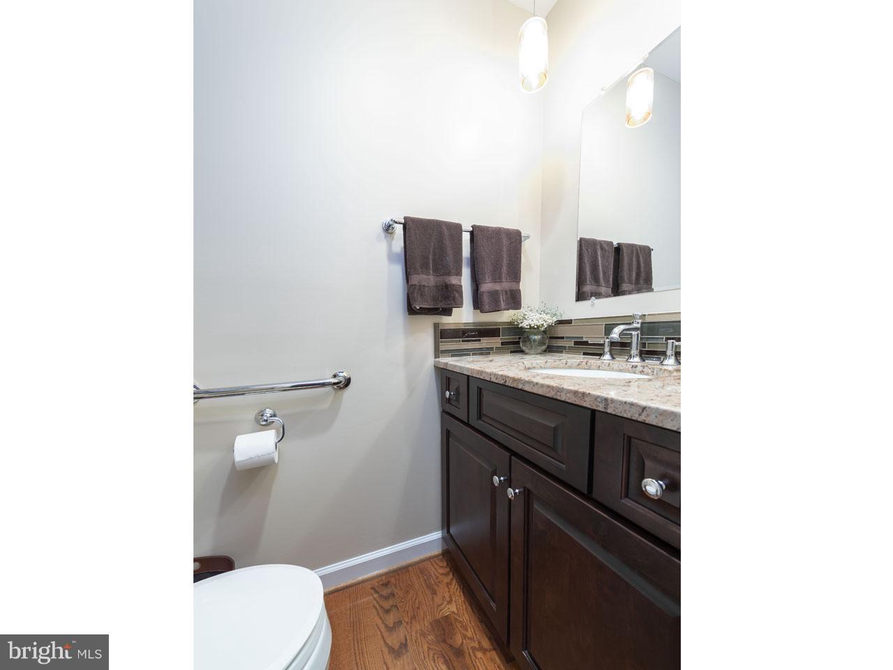 1006211278-300688039613-2021-07-22-07-39-39        Burke Delaware Real Estate For Sale   MLS# 1006211278  - Best of Northern Virginia