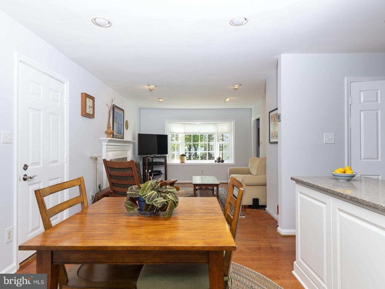 1006211278-300688039627-2021-07-22-07-39-39        Burke Delaware Real Estate For Sale   MLS# 1006211278  - Best of Northern Virginia