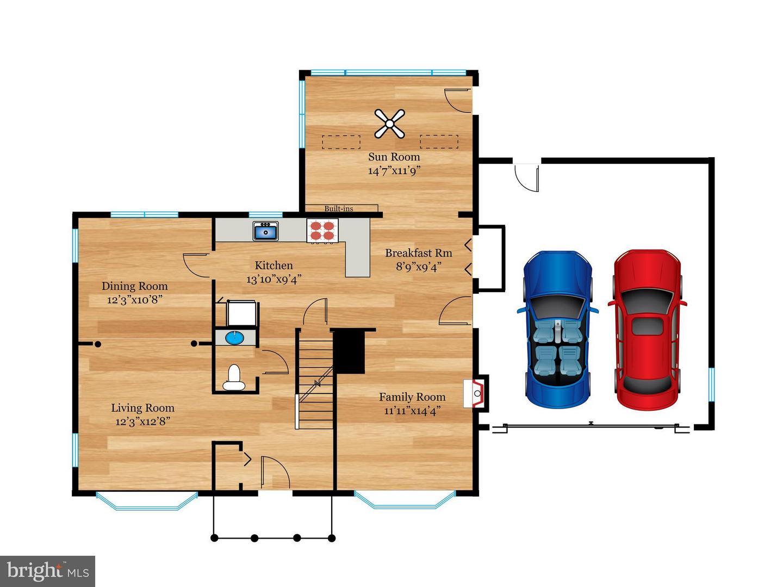 1006211278-300688039659-2021-07-22-07-39-38        Burke Delaware Real Estate For Sale   MLS# 1006211278  - Best of Northern Virginia
