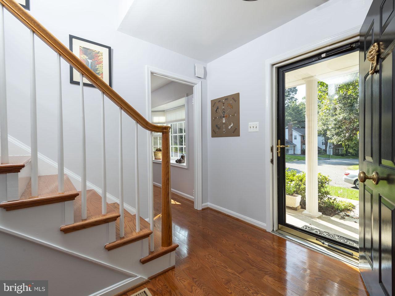 1006211278-300688039710-2021-07-22-07-39-40        Burke Delaware Real Estate For Sale   MLS# 1006211278  - Best of Northern Virginia