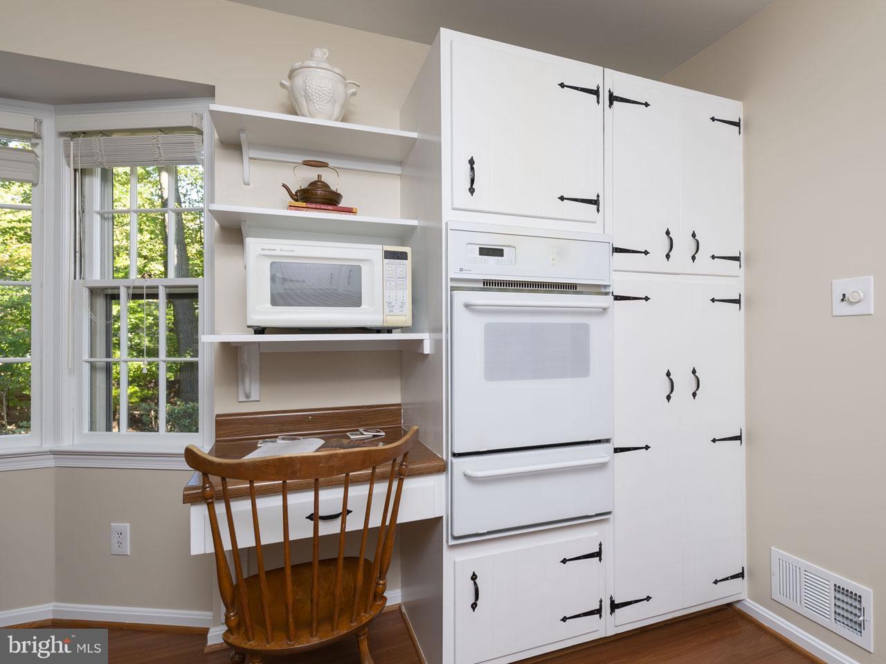 1010014728-300953032581-2021-09-05-13-50-26  |   | Annandale Delaware Real Estate For Sale | MLS# 1010014728  - Best of Northern Virginia