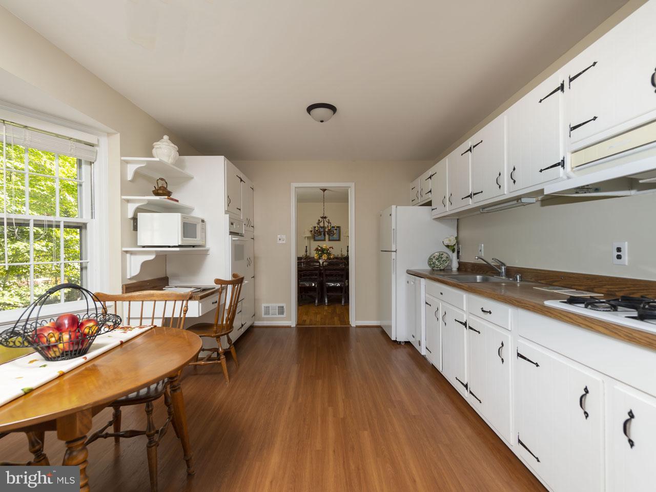 1010014728-300953032605-2021-09-05-13-50-26  |   | Annandale Delaware Real Estate For Sale | MLS# 1010014728  - Best of Northern Virginia