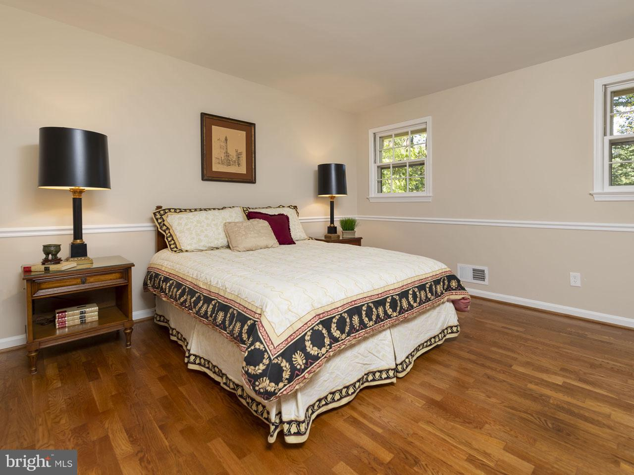 1010014728-300953032684-2021-09-05-13-50-25  |   | Annandale Delaware Real Estate For Sale | MLS# 1010014728  - Best of Northern Virginia