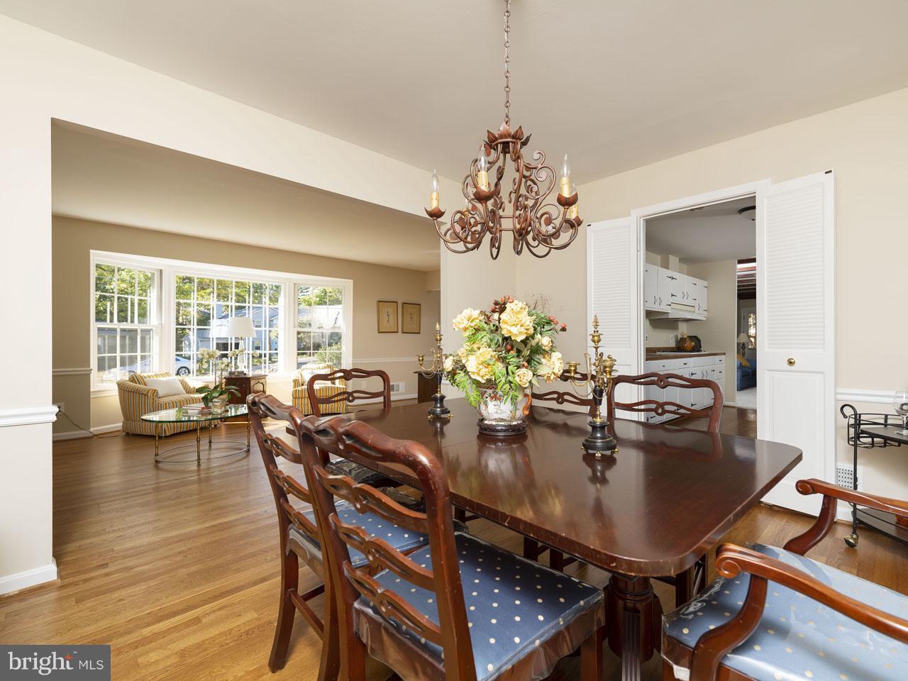 1010014728-300953032778-2021-09-05-13-50-28  |   | Annandale Delaware Real Estate For Sale | MLS# 1010014728  - Best of Northern Virginia