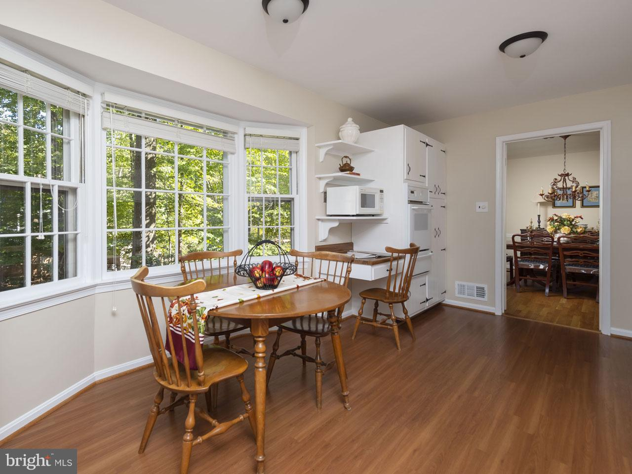 1010014728-300953034786-2021-09-05-13-50-25  |   | Annandale Delaware Real Estate For Sale | MLS# 1010014728  - Best of Northern Virginia