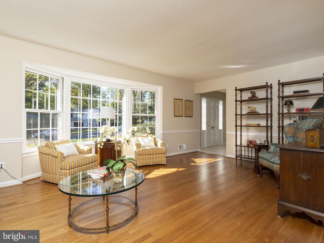 1010014728-300953034810-2021-09-05-13-50-25  |   | Annandale Delaware Real Estate For Sale | MLS# 1010014728  - Best of Northern Virginia