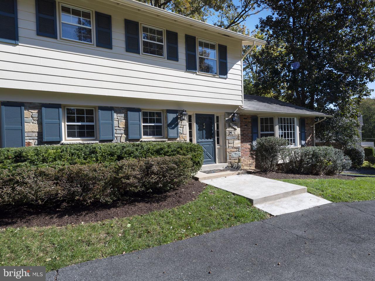 1010014728-300953034831-2021-09-05-13-50-27  |   | Annandale Delaware Real Estate For Sale | MLS# 1010014728  - Best of Northern Virginia